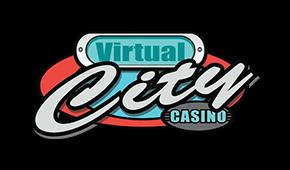 Virtual city casino the victoria casino