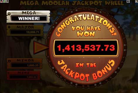 The Casino Rewards Mobile Millionaires Club
