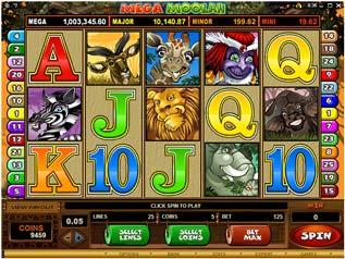 888 casino free roulette