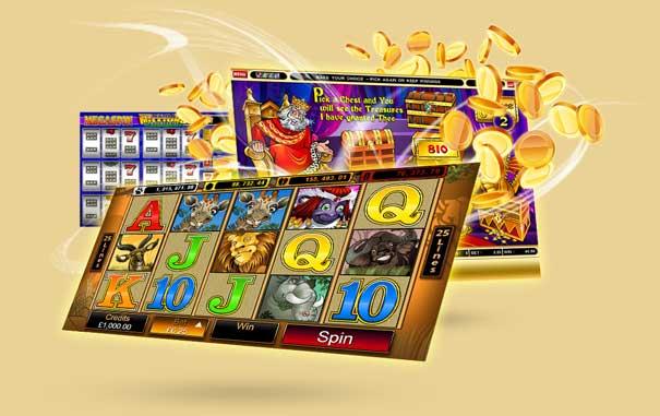 vegas world online casino