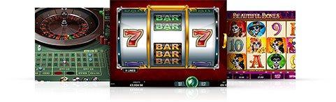 700 online casino