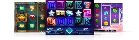 Planet 7 casino 300 no deposit bonus codes 2020