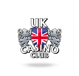 700 Gratis Casino Bonus Im Uk Casino Club Spielcasino