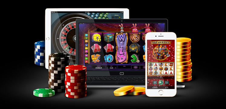 slot machine games no download