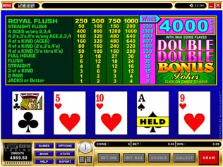 casino slot apps that pay real money