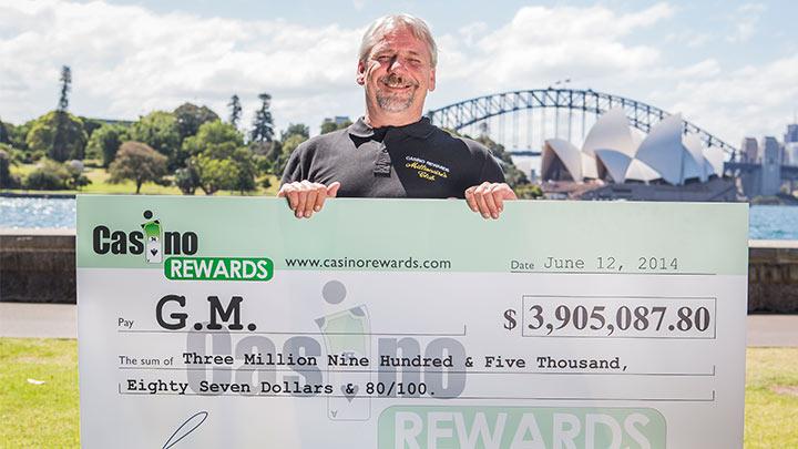 online casino australia real money reviews